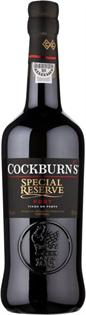 Cockburn Porto Special Reserve 750ml